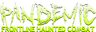 Fear the Woods: Most Anticipated Haunted Trail for 2016