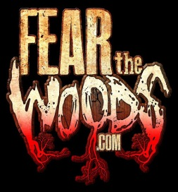 Review: Fear the Woods Haunted Attraction