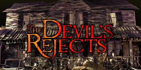 devilsrejectslogo