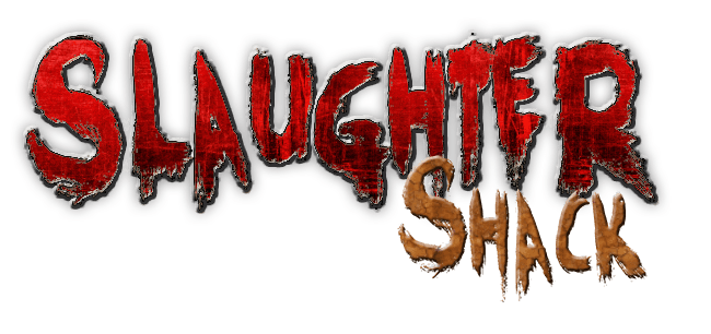 slaughter-shack-2017-clear